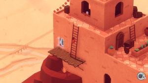 миниатюра скриншота El Hijo