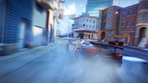 миниатюра скриншота Asphalt 9: Legends