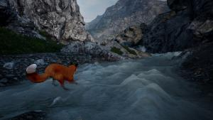 миниатюра скриншота Spirit of the North