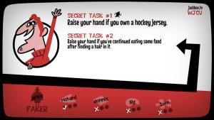 миниатюра скриншота The Jackbox Party Pack 3