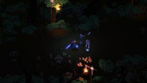 миниатюра скриншота Eitr