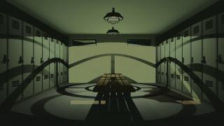Скриншоты  игры To Azimuth
