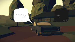 миниатюра скриншота To Azimuth