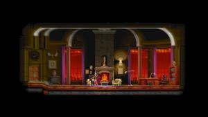 миниатюра скриншота Katana ZERO