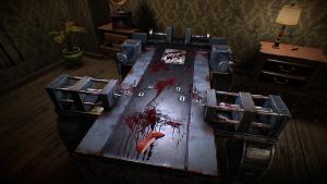 миниатюра скриншота Dying: Reborn