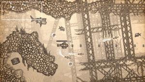 миниатюра скриншота Earth Atlantis