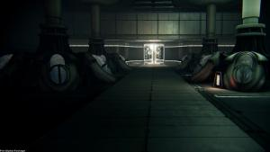 миниатюра скриншота Eden Tomorrow