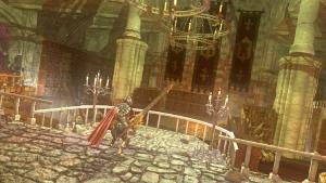 миниатюра скриншота Hell Warders