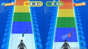 миниатюра скриншота Fun! Fun! Animal Park