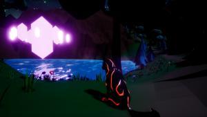 миниатюра скриншота Paws and Soul