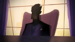 миниатюра скриншота Agent A