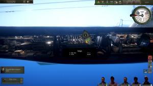 миниатюра скриншота UBOAT