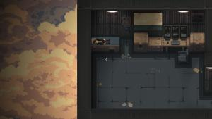 миниатюра скриншота Disjunction