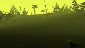 миниатюра скриншота Primal Prey