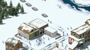 миниатюра скриншота Real War