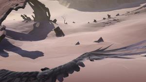 миниатюра скриншота Vane