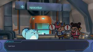 миниатюра скриншота Holy Potatoes! We're in Space?!