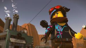 миниатюра скриншота The LEGO Movie 2 Videogame