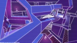 миниатюра скриншота DECEIVER