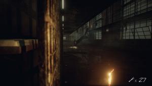 миниатюра скриншота Inmates