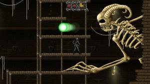 миниатюра скриншота After Death