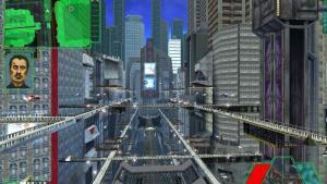 миниатюра скриншота Beam Breakers
