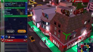 миниатюра скриншота Monopoly Tycoon