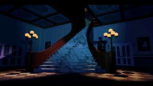 миниатюра скриншота The 7th Guest