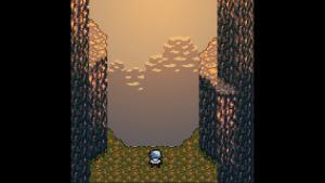 миниатюра скриншота Anodyne
