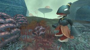 миниатюра скриншота Anodyne 2: Return to Dust
