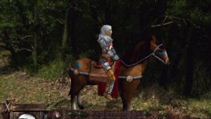 миниатюра скриншота Arthur's Knights 2: The Secret of Merlin