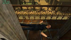 миниатюра скриншота Secret Service: In Harm's Way