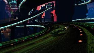 миниатюра скриншота Space Haste
