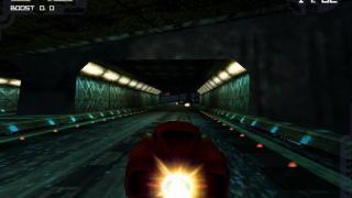 Скриншот Space Haste