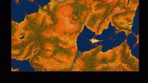 миниатюра скриншота Dominion