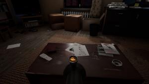 миниатюра скриншота Drug Dealer Simulator
