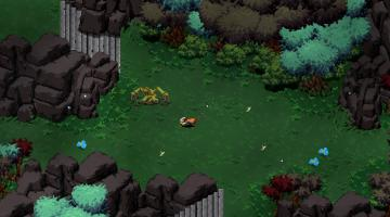 Скриншот Ada
