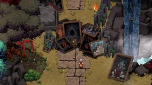 миниатюра скриншота Ada