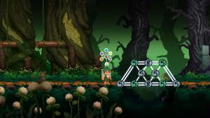 миниатюра скриншота The Path of Motus