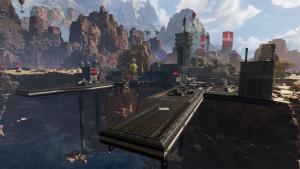 миниатюра скриншота Apex Legends
