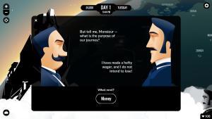 миниатюра скриншота 80 Days (2014)