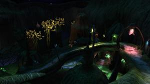 миниатюра скриншота Schizm 2: Chameleon