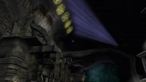 миниатюра скриншота Sentinel: Descendants in Time