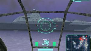 миниатюра скриншота Iron Dignity