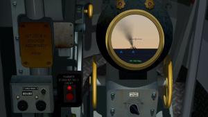 миниатюра скриншота Destroyer Command