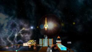 миниатюра скриншота Ploing 2