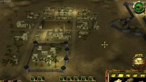 миниатюра скриншота World War 3. Black Gold
