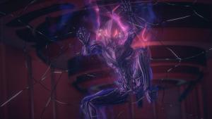 миниатюра скриншота Astral Chain