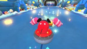 миниатюра скриншота Disney Tsum Tsum Festival