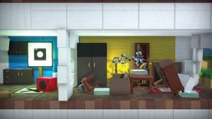 миниатюра скриншота Bug Academy